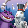 Avatarico LLC - Alice in Wonderland AR quest D artwork