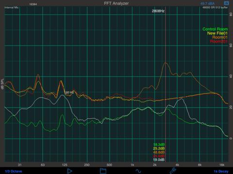 AudioToolsのおすすめ画像3