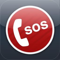 SOS Hamburg
