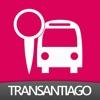 Transantiago Bus Checker - iPadアプリ