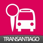 Transantiago Bus Checker icon