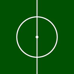 Ícone do app ScoutGo