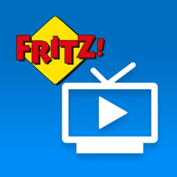 Fritz App Tv By Avm Gmbh