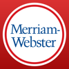 Merriam-Webster Dicti...