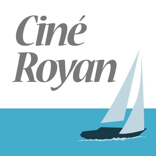 Ciné Royan