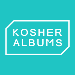 Kosher Albums