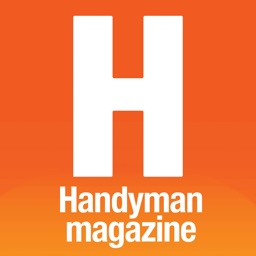 Australian Handyman Magazine