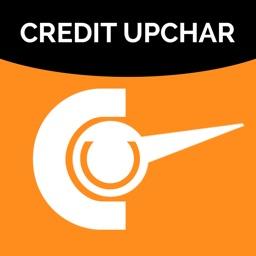CreditUpchar