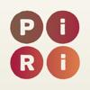 Piri Guide Audio Walking Tour