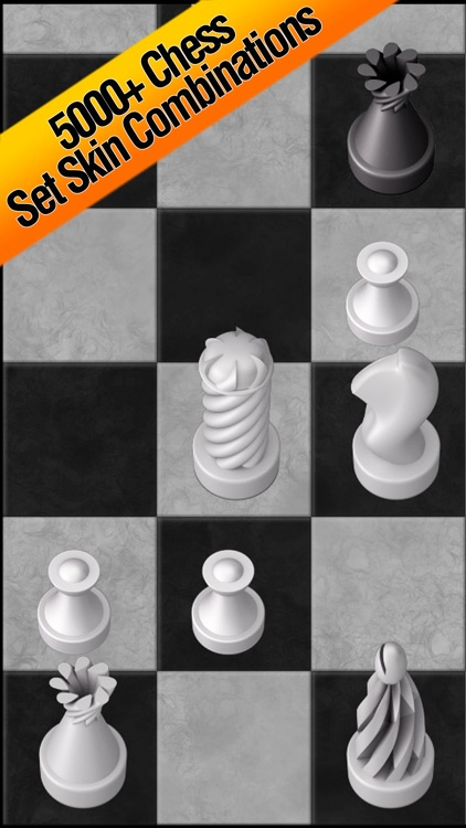 ▻Chess screenshot-1