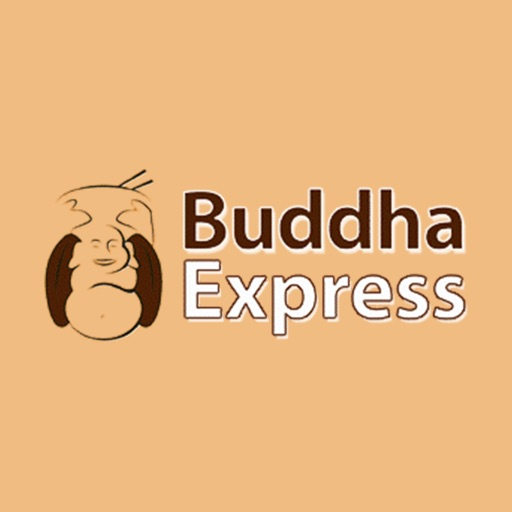 Buddha Express Stockport