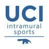 UCI IM Sports - iPhoneアプリ
