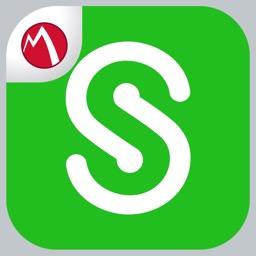 ShareFile for MobileIron