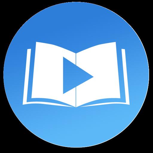 Keynote 教程 Tutor for Keynote for Mac