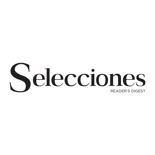 Selecciones Reader´s Digest icon