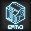 e²mo for iPhone