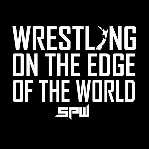 SPW On Demand