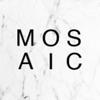 MOSAIC LA CHURCH Reviews