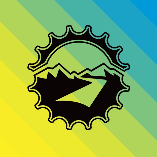 2018 Tour of Utah Tour Tracker