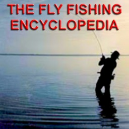 Fly Fishing Encyclopedia Paid