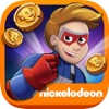 Henry Danger Crime Warp - iPhoneアプリ