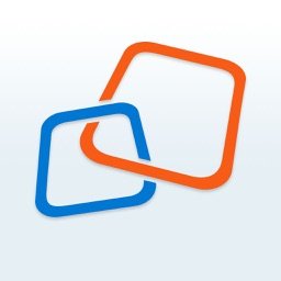 My Notes - IBM Notes mobile