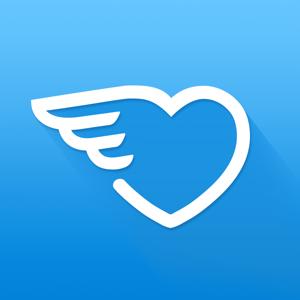 Cupid Dating – Meet Local Singles, Find True Love app