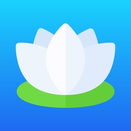 Calm Mind:Meditate,Relax,Sleep