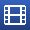 Timecode Calculator - Netmedia