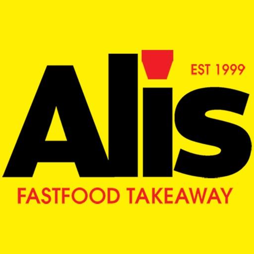 Alis Fastfood