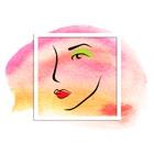 Color & Stylo Fuentidueña icon