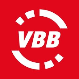 VBB Bus & Bahn