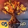 Spirit Walkers HD (Full)