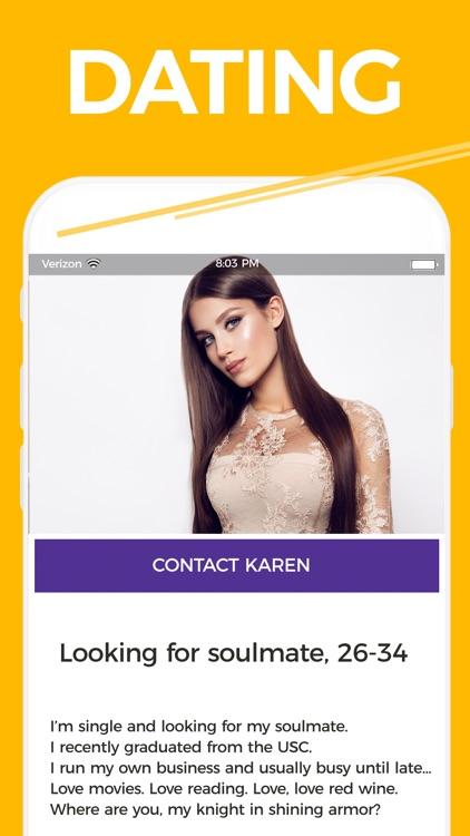 cPro Marketplace screenshot-5