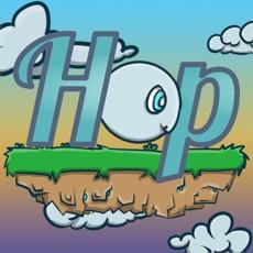 Activities of Hopmon Bounce