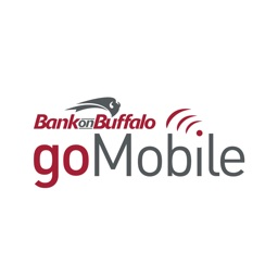Bank on Buffalo goMobile