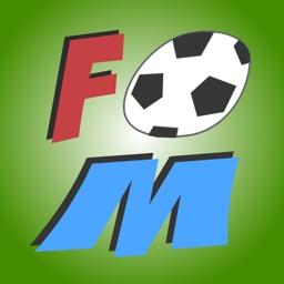 FutbolMatik
