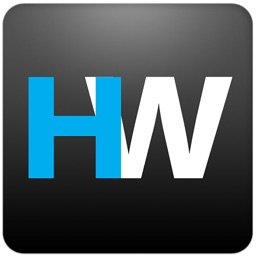 HiperWeb My Projects