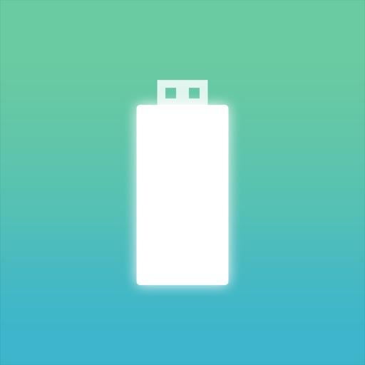 Pendrive iFlash Pro