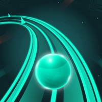 Codes for Impossible Track Hack