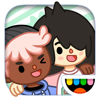 Toca Life: Neighborhood - Toca Boca AB
