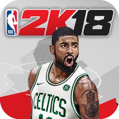 NBA 2K18 - Tips & Trick