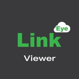 LinkEye Mobile-专业的3D医学影像工具