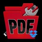 The Fastest PDF Reader icon