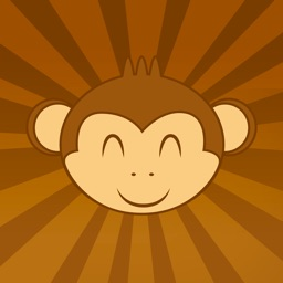 Monkmoji - Monkey Emoji