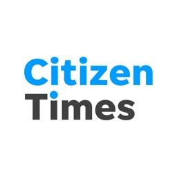 Citizen Times