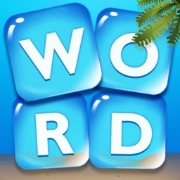 Word Ocean!Journey to Seaworld