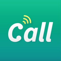 Callmart: Charged Call Trading