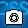 CSS Clic! Einfach. Schnell.