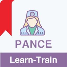 PANCE Exam Prep 2018